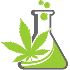 Oregon Cannabis Testing Lab